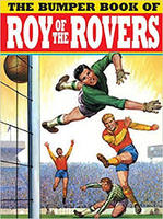 Roy of the Rovers..jpeg