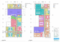 15_00225_FULMAJ-Proposed_Floor_Plans.pdf-25....jpg