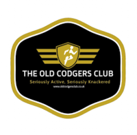 Old Codgers..png