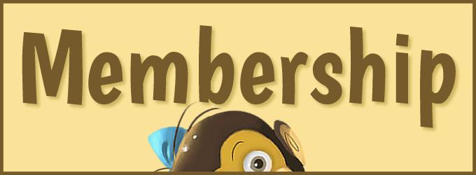 Membership in this Community