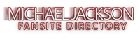 mj directory logo text.png