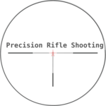 precisionrifle Avatar
