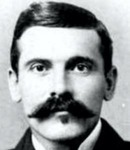Doc Holliday Avatar