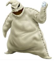Oogie Boogie Face Animatronic Help Rpf Costume And Prop Maker Community Well well well, what have we here? the rpf com