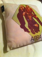abba cushion 1.jpg