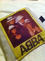 abba cushion 2.jpg