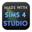 made_with_sims4studio_dark.png