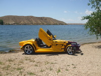 2014 prowler event Yellowstone 007.JPG