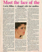 Carrie miller face of the 80s.jpg