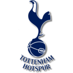 spurslad Avatar