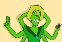 Chrysolite.jpg