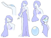 Speckled moonstone.png