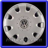 Volkswagen Wheel Covers.jpg