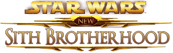 New Sith Brotherhood