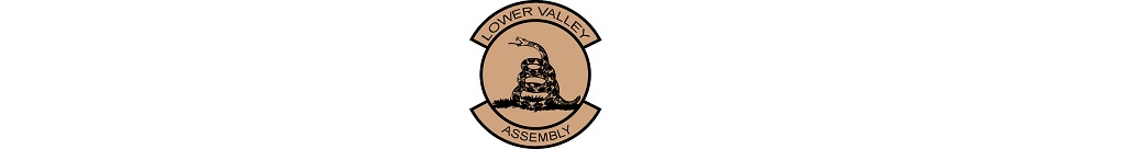 Lower Valley Assembly