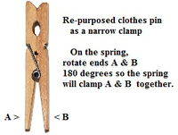 Clothes Pin Clamp.jpg