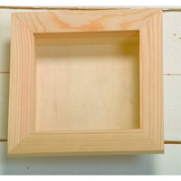 square_shadow_box_wooden_1.jpg