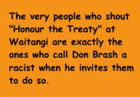 Honour the Treaty - Brash 2.png