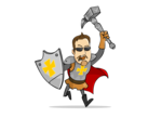 ironpoint Avatar