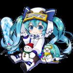 tasokyo Avatar