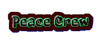 Jasons Peace Crew Forum