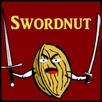 swordnut Avatar