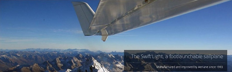 Swift Owners Forum