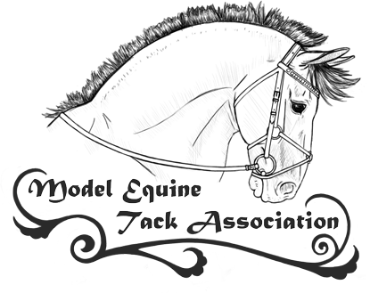 Model Equine Tack Association