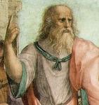 Proclus Lycaeus Avatar