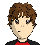 brickmanvsgaming Avatar
