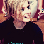 avriladdicted7 Avatar