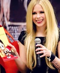 avril4ever Avatar
