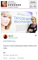 Taylor Swift Education Center Meme 01.png