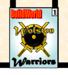 wolstonwarriors Avatar