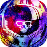 plasmabubble Avatar