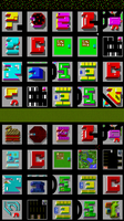 tile comparison.png