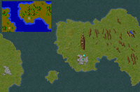 land comparison.png