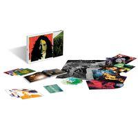 Super Deluxe Edition 1jpg