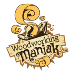 Woodworking Maniak Avatar