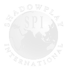Shadowplay International