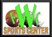 FWC Sports Center