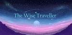 The Wise Traveller [SF] Avatar