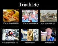 triathlete_what_I_do.jpg