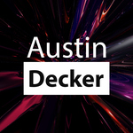 austindecker Avatar