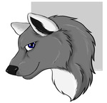 thunderwolf Avatar