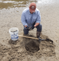 Clam Dig 0713 0091.gif