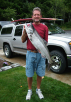 My first  Wild Chinook Salmon caught at Taf....gif