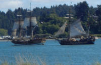 Battle of Yaquina Bay a.gif