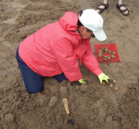 Clam Dig 0713 0122.gif