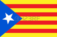 Catalonian independence flag.jpg
